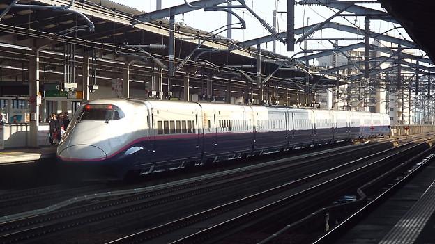 E2系J68編成  (12)