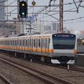 E233系T34編成  (6)