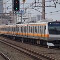 E233系T34編成  (9)