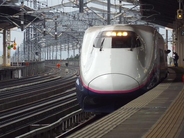 E2系J59編成 (6)