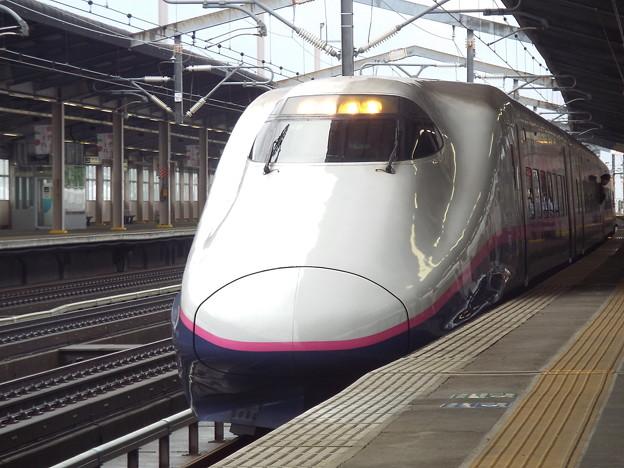 E2系J59編成 (8)