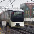 写真: E001系「TRAIN SUITE 四季島」 (8)