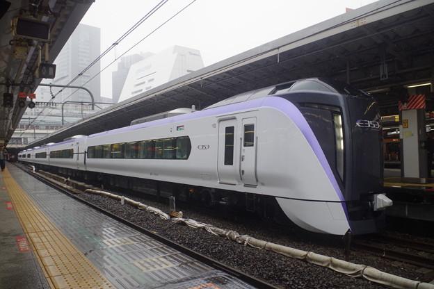 E353系S105編成 (4)