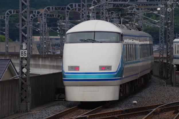 100系「スペーシア」「粋」基調編成  (3)