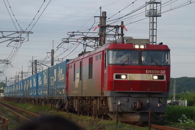 EH500-32 (5)