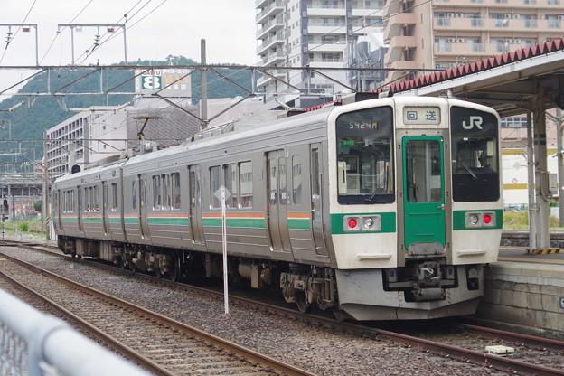 719系Y11編成 (3)