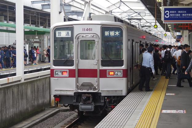 10050系11461編成 (7)