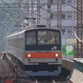 205系M13編成 (3)