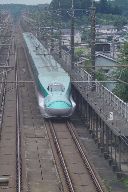 E5系U41編成 (2)