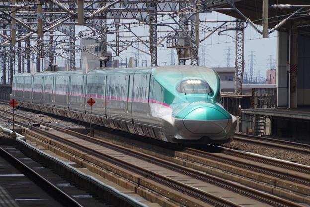 E5系U5編成 (4)