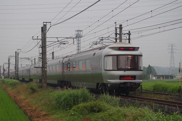 EF81 139+E26系  (6)