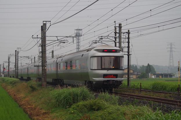 EF81 139+E26系  (7)