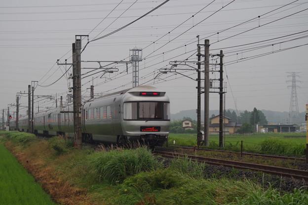 EF81 139+E26系  (9)