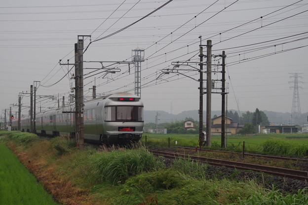 EF81 139+E26系  (10)
