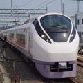 E657系K16編成 (13)