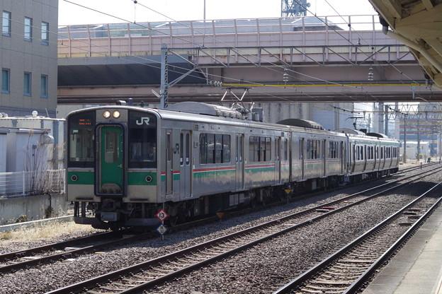 701系F2-25編成+E721系P編成 (18)