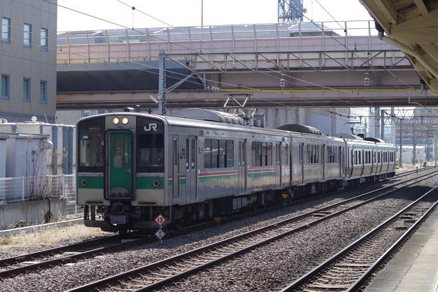 701系F2-25編成+E721系P編成 (17)