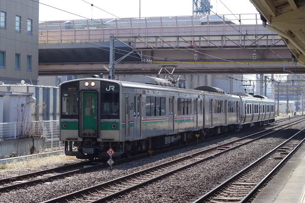 701系F2-25編成+E721系P編成 (16)