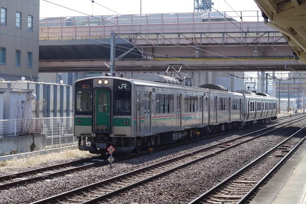 701系F2-25編成+E721系P編成 (14)