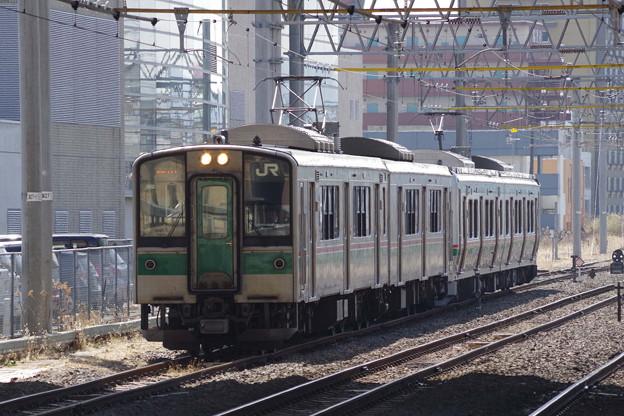 701系F2-25編成+E721系P編成 (13)