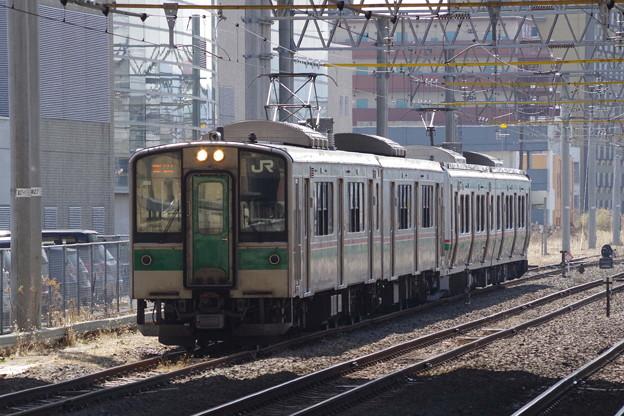 701系F2-25編成+E721系P編成 (12)