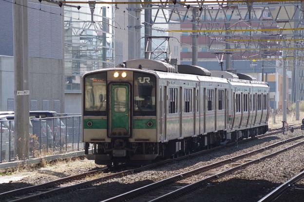 701系F2-25編成+E721系P編成 (9)