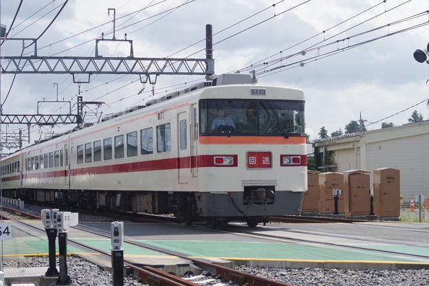 350系351編成 (11)