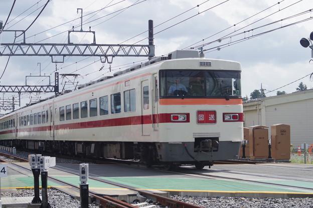 350系351編成 (10)