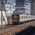 50050系51059編成 (15)