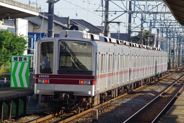 20000系21808編成 (15)