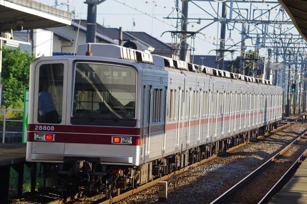 20000系21808編成 (12)