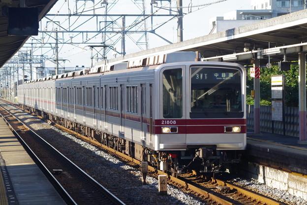 20000系21808編成 (10)