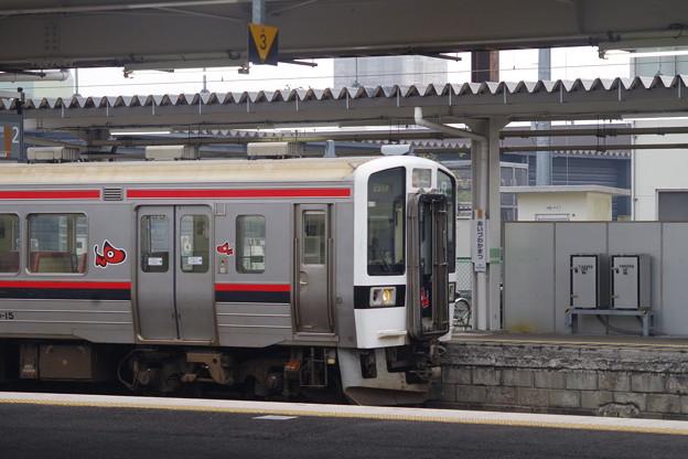 719系H12編成 (3)