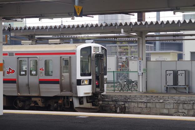 719系H12編成 (1)