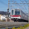 20000系21808編成 (4)