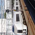 651系K103編成 (4)