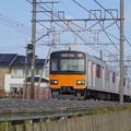 50050系51056編成 (2)