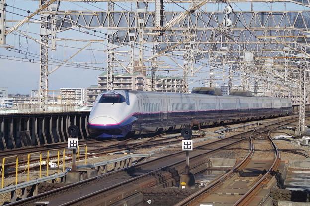 E2系J13編成 (9)