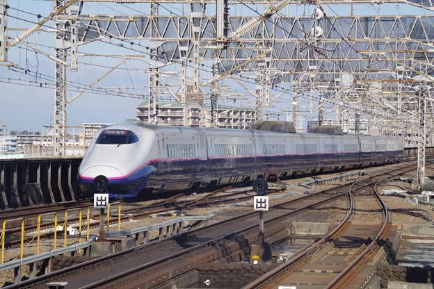 E2系J13編成 (5)
