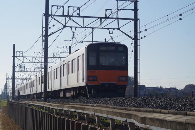 50050系51066編成 (9)