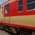 キハ48 523  (11)