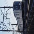 5000系5107編成 (5)