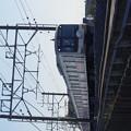 5000系5107編成 (4)