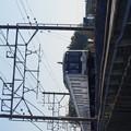 5000系5107編成 (2)