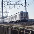 10000系18801編成 (1)