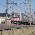 10000系16605編成 (2)