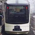 E001系 (6)