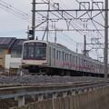5000系5102編成 (8)