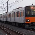 50050系51063編成 (6)