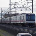 5000系5104編成 (6)